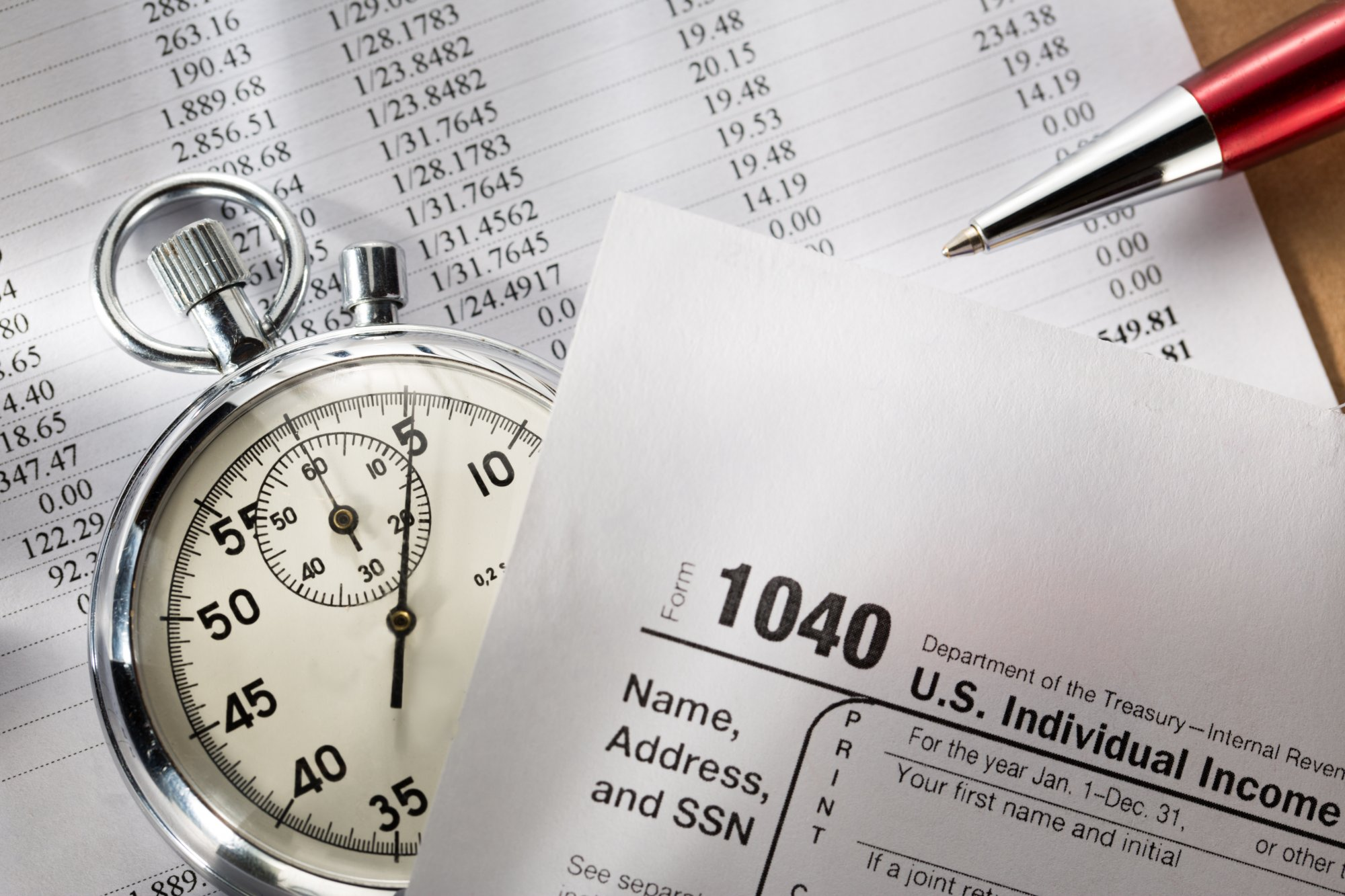 Irs debunks myths surrounding tax refunds falaconquin