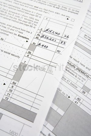 Irs To Release Tax Extender Form Updates Tomorrow